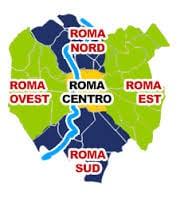 Pronto Intervento Fognature Roma Centro
