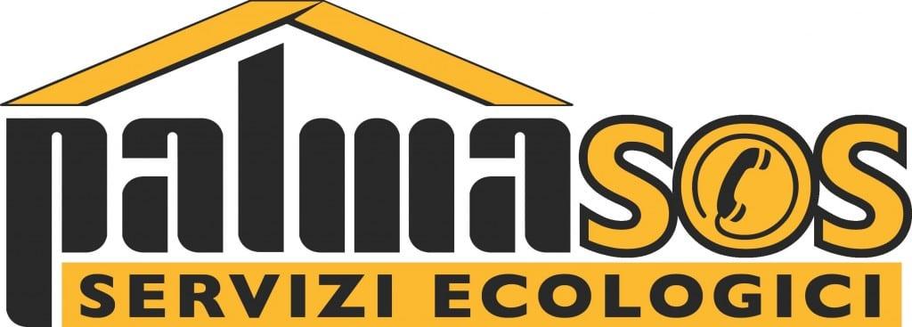 PALMA SOS